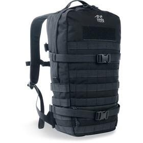 Tasmanian Tiger TT Essential Pack L MKII 15l, negro